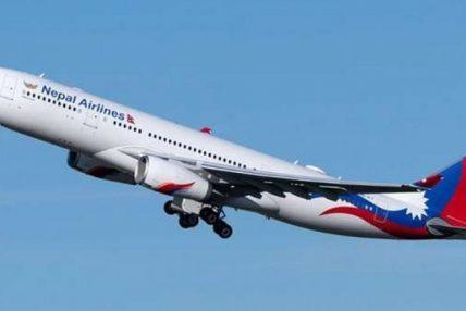 तीन देशका लागि हवाई उडान खुला, नेपाल आउँदा पालना गर्नुपर्ने  नियम ?