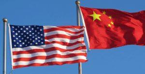 अमेरिकी वाणिज्यमन्त्रीमाथि चीनले लगायो प्रतिबन्ध