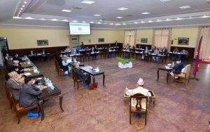 अधिक संख्यामा नेपाली श्रमिक रहेका मुलुकमा हवाई सेवा पुन:सञ्चालन गरिने