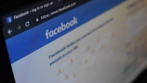 फेसबुकको २०२१ को दोस्रो त्रैमासिकमा साढे ३४ खर्ब आम्दानी