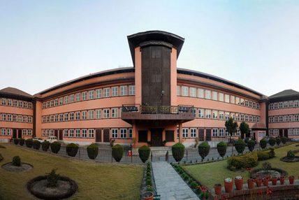 'न्यायाधीश नियुक्तिबाटै सुरु हुन्छ अदालतमा भ्रष्टाचार'