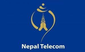 टेलिकमको समर प्याकेजमा थप सुविधा ,५५ रुपैयाँमा २ जिबी डेटा
