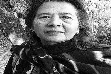 साहित्यकार बानिरा गिरीको निधन