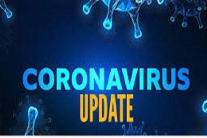 कोरोना अपडेट : ४,९५४ संक्रमणमुक्त, ४,५२२ कोरोना संक्रमण, ४१ जनाको मृत्यु