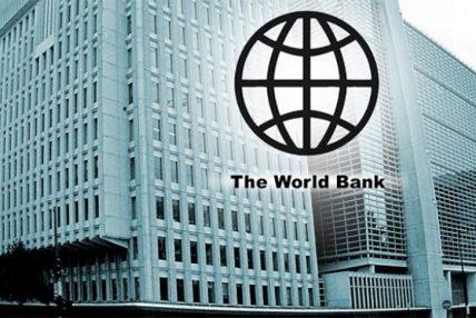नेपाललाई विश्व बैंकले महामारीबाट अर्थतन्त्र बचाउन  १५ करोड अमेरिकी डलर दिने