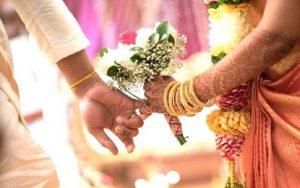 रुदाँ रुदै विवाहको दिन दुलहीको मृत्यु