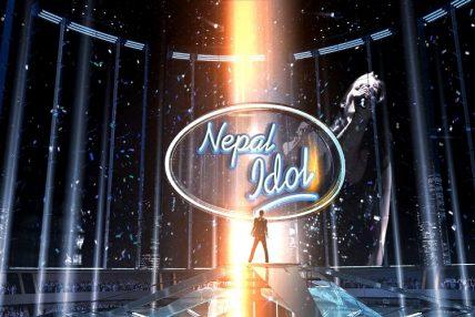 'नेपाल आइडल'को चौथो सिजन सुरु हुँदै