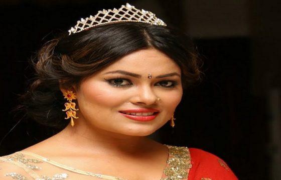 सुनिता दुलालको तीज गीत 'परदेशी छोरी' सार्वजनिक